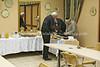 ZA 139  Torah Breakfast club
