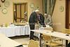 ZA 141  Torah Breakfast club