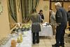 ZA 134  Torah Breakfast club