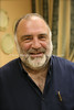 ZA 146  Jeremy Gordin, author, ZUMA, A BIOGRAPHY