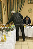ZA 136  Torah Breakfast club