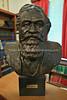 ZA 2619  Bust of Rabbi Landau