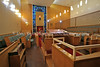 ZA 1204  Minor Synagogue
