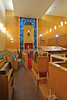 ZA 1205  Minor Synagogue