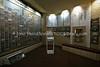 ZA 1199  Hall of Remembrance