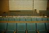 ZA 1213  Minor Synagogue