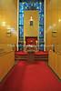 ZA 1208  Minor Synagogue