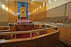 ZA 1202  Minor Synagogue