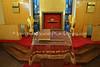 ZA 1211  Minor Synagogue