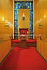 ZA 1207  Minor Synagogue