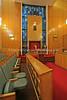 ZA 1206  Minor Synagogue