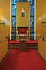 ZA 1209  Minor Synagogue