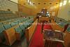 ZA 1215  Minor Synagogue