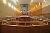 ZA 1203  Minor Synagogue