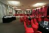 ZA 1189  Function Hall