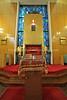 ZA 1210  Minor Synagogue