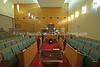 ZA 1214  Minor Synagogue