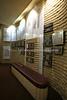 ZA 1197  Hall of Remembrance
