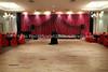 ZA 1190  Function Hall