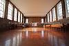 ZA 2818  Memorial Hall