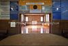 ZA 2814  Memorial Hall