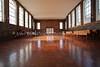 ZA 2816  Memorial Hall