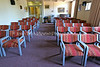 ZA 9382  Synagogue