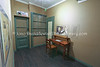 ZA-9442  Diorama of Anne Frank's hideaway