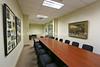ZA 9828  Boardroom
