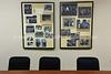 ZA 9825  Boardroom