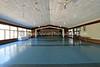ZA 9458 Social hall