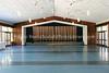 ZA 9459  Social hall
