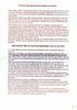 ZA 9021  Page 3