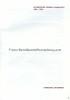 ZA 9019  Page 1