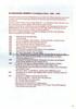 ZA 9023  Page 5
