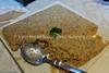 ZA 14295  Chopped herring