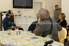 ZA 6434  Rabbi Malcolm Matitiani gives a talk