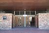 ZA 5420  Memorial hall