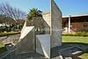 ZA 5423  Holocaust memorial