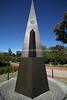 ZA 5433  War memorial