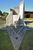 ZA 5425  Holocaust memorial