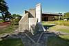 ZA 5428  Holocaust memorial
