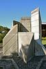 ZA 5426  Holocaust memorial