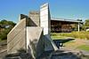 ZA 5427  Holocaust memorial