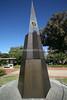 ZA 5432  War memorial