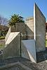 ZA 5424  Holocaust memorial