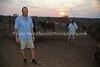 ZW 436  Paul (R) and Grant Pilossof, Ruvale Farm