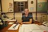 ZW 89  Alec Bernstein, director, Gemsbok Safaris
