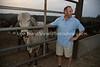 ZW 433  Grant Pilossof, Ruvale Farm