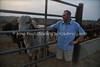ZW 434  Grant Pilossof, Ruvale Farm